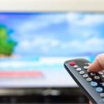 Как настроить изображение телевизора. Подсказки для начинающих