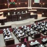 Азербайджан: восстановить пропорциональную систему выборов
