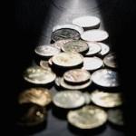 Резервный фонд РФ к концу года может снизиться до 2 трлн рублей