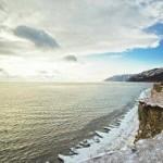 Уровень Байкала упал на 7 см ниже критической отметки