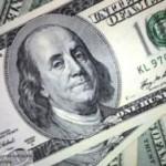 Раскрыт виновный в крупных скачках курса доллара 27 февраля