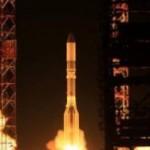 Япония включилась в космический шпионаж