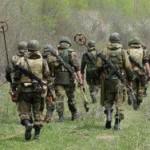 При взрыве в Чечне пострадали пятеро российских военных