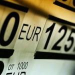 США атакуют евро, Россия надеется
