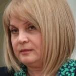 Памфилова: отправка призывников на Украину не подтверждается