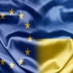 Международные кредиторы отказываются ехать в Киев