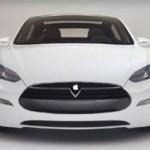Акционеры Apple считают, что Tesla пора покупать