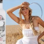 """Беларусь стала самой """"пьяной"""" страной мира"""