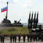 Россия потратит на разработку нового оружия 290 млрд
