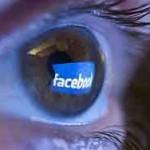 Facebook предлагает СМИ размещать контент прямо в соцсети