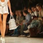 Французский депутат призвал запретить худых моделей