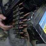 Угрозы политики Украины для безопасности Беларуси