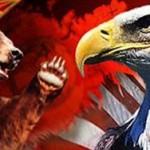 Политолог: Россия побеждает США в их же игре