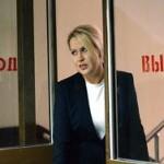 Васильева заявила о спасении Минобороны от деградации