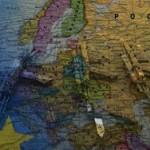 Stratfor: где остановят РФ, если она пойдет в наступление?