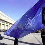 В НАТО опровергли планы разместить ядерное оружие возле границ РФ