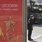 """Россия начнет серийное производство БТР """"Бумеранг"""" в 2017 году"""