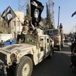 Почему борьба с террором больше не объединяет мир