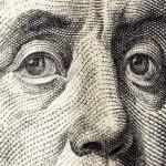 Почему доллар не является чудо-валютой