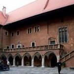 Российскому послу не дали встретиться со студентами в Польше