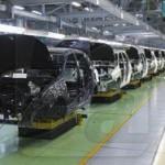 АвтоВаз в 2015 выпустит 300 – 400 тысяч автомобилей LADA