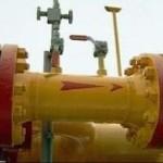 Каспийский узел: дело труба