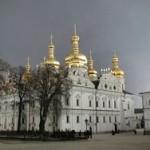 Власти Украины лишили Киево-Печерскую лавру всех денег