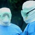 В Либерии выписан последний перенесший Эболу пациент