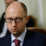 """Операция """"Парящий хомяк"""": что ждет Украину"""