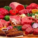 Россия запретила ввоз канадской говядины