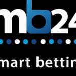 Букмекерская контора MB24 теряет авторитет