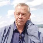 Олег Кашин о Валентине Распутине