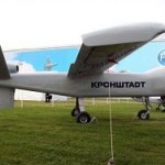 Медведев внес на рассмотрение в ГД законопроект о беспилотников