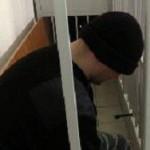 Майор подмосковной полиции снимал детское порно