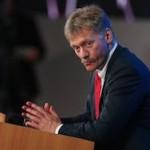Песков: многие в Кремле подали декларации о доходах