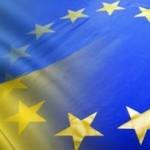 Украинский кризис: доноры и вампиры