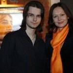 Сына Ирины Безруковой нашли мертвым в Москве