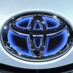Toyota инвестирует в Россию