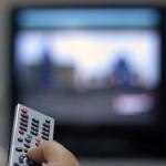 Оппозиция Белоруссии призвала ограничить вещание телеканалов РФ