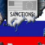 ИноСМИ: западные санкции бессильны