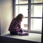 Ученые: гены аутизма могут означать высокий интеллект