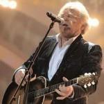 Юрий Антонов отменил юбилейный концерт из-за чиновников