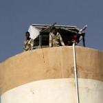 В Египте при взрыве ранены 25 полицейских
