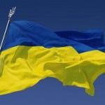 """Украину сбили с """"Великой шахматной доски"""""""