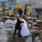 """О """"майданной"""" политике киевского режима в области культуры"""