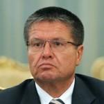 Улюкаев: финансирование Крыма в 2015 году не уменьшится