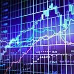 МЭР: падение ВВП России ускорилось в феврале до 2,3%