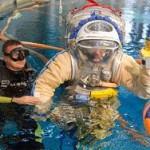 В России обнародуют планы подготовки к полетам на Луну и Марс