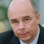 Силуанов знает, как вернуть иностранных инвесторов
