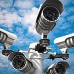 В Москве планируют открыть доступ к сети видеонаблюдения